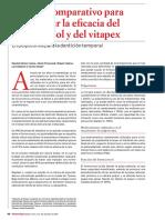 Estudio comparativo para determinar la eficacia del formocresol y del vitapex.pdf