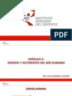 Módulo 3 - Energía y Nutrientes del Ser Humano PPT.pdf