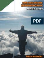 COMO TENER UNA VIDA EQUILIBRADA EN CRISTO.pdf