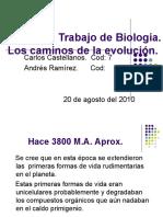 Trabajo de Biologa invorable 9 aaaaaaaaaaaaa redactado..ppt