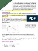 Resumen Parcial2 Diseño.docx