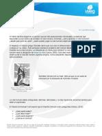 1.-ETICA EXAMEN 1.pdf