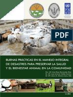BorradorVeterinaria PINAR.pdf