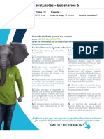 Actividad de puntos evaluables - Escenarios 6 _ SEGUNDO BLOQUE-CIENCIAS BASICAS_ESTADISTICA I-[GRUPO7]2.