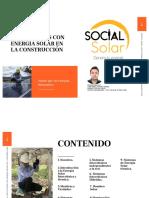 ENERGIA SOLAR-CONSTRUCCION.pdf