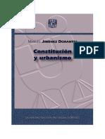 jimc3a9nez-constitucic3b3n-y-urbanismo.doc
