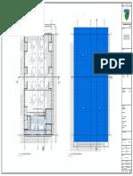 Plano - A101 - Planta Primer Nivel.pdf