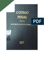 codigo penal 1877.pdf