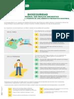 Bioseguridad_para_la_persona_que_realice_encuestas.pdf