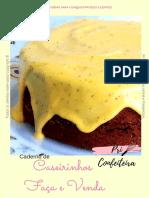 406935664-Caseirinhos-faca-e-venda-pdf.pdf