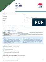 novel-coronavirus-case-questionnaire.pdf