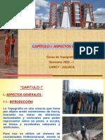 UNIDAD I - SESION DE CLASE 02.pdf