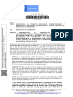 20204000192401.pdf