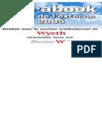 Cardiologie carabook.pdf
