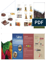 Catátogo exportacion SALINERITO