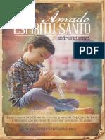 ANDRES BRISONNI MI AMADO ESPIRITU SANTO.pdf