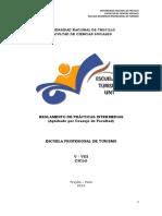 REGLAMENTO-DE-PRACTICAS-INTERMEDIAS-2019 (1).docx
