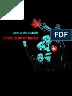 PROPUESTA BITÁCORA TALLER DE LÍNEA (1)