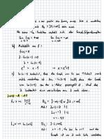 Übungsaufgaben exponential und Logarithmusfunktion