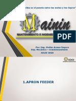 Apron-Feeder_MCP.pdf