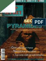 Top Secret - 28.pdf