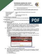 Guía01-Servicios de la UAC_2020-I