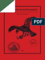 Landowsky Josef - Symphonie en rouge majeur.pdf