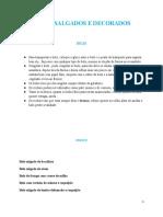 BOLOS SALGADOS E DECORADOS - - Curso com Roberto Augusto.docx