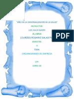 ORGANIGRAMAS DE EMPRESA.docx