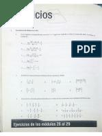 t4_ciudea20192.pdf