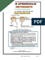 GUIA  DE APRENDIZAJE GRADO 9 REPLICACION DEL ADN  2020 INSEMA.pdf