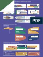 anexo_PIEZAS DEL PROGRAMA DE IDENTIDAD.pdf