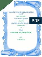 COORDINACIÓN EMPRESARIAL.docx