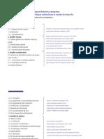 MarcaCiudad_ÍNDICE_marco teórico.pdf
