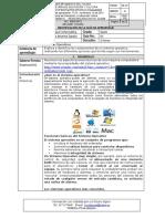 6_Informatica_Guia1_01.pdf