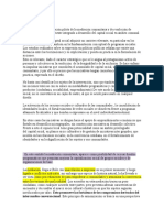 mediacion comunitaria dgo.docx