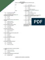 CUESTIONARIO RELIGION 6 A 9.docx