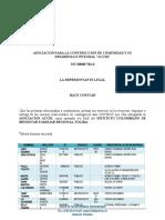 CERTIFICACION TH COVID 19 DIMF IBAGUE.docx