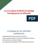 Les principaux produits du dopage1.pdf