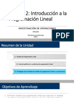 Unid 2 - Introducción a la programación lineal - Parte 2.pdf