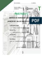 INFORME DE HIDROXIOS FINAL JULIAN TICONA.pdf