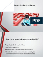 DEFINICION_PROBLEMA