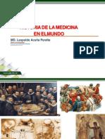 historia medicina en el mundo.pdf