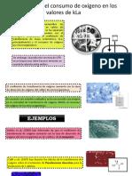 Artículo-6 y 8_IBR.pptx