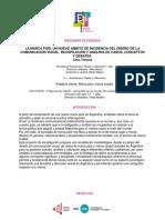 Resumen_ArquitecturaDiseñoyUrbanismo