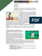 UNIDAD DIDACTICA CULTURA FÍSICA Y DEPORTIV1agilidad.docx