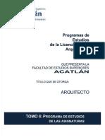 arquitectura-29-marzo-2011.pdf