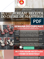 BUTTERCREAM_ RECEITA DO CREME DE MANTEIGA!.pdf