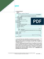AG 4 220 AMDEC - Moyen (10 juil. 1999).docx