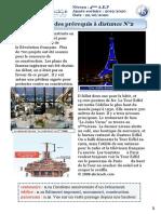 1592895150408.pdf